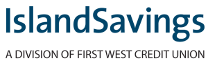 Island_Savings